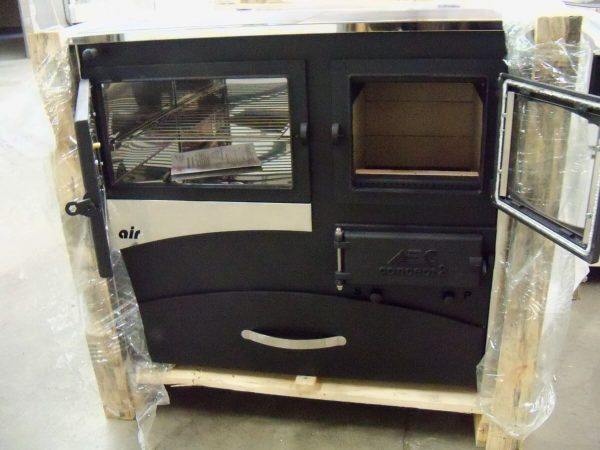 Concept-2-Air-Sopka-Wood-Cook-Stoves