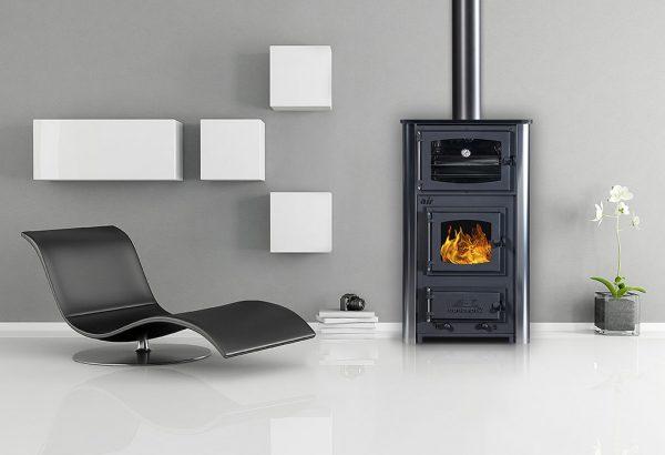 Concept-2-Mini-Air-wood-cook-stove