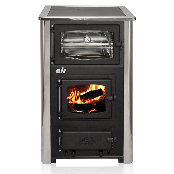 Concept-2-Mini-Air-wood-cook-stove-inox