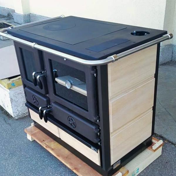 Magnum-wood-burning-cook-stove-sand