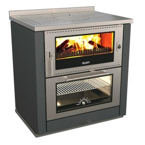 rizzoli ml80 wood burning cook stove sopka