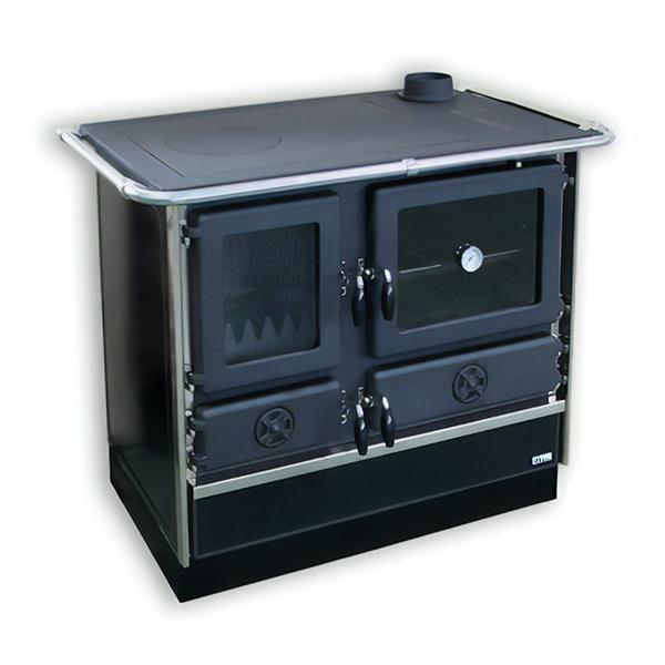 wood-cook-stove-Magnum-black