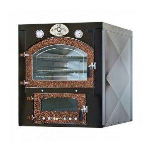 Giove Box KIM 8065 pizza oven